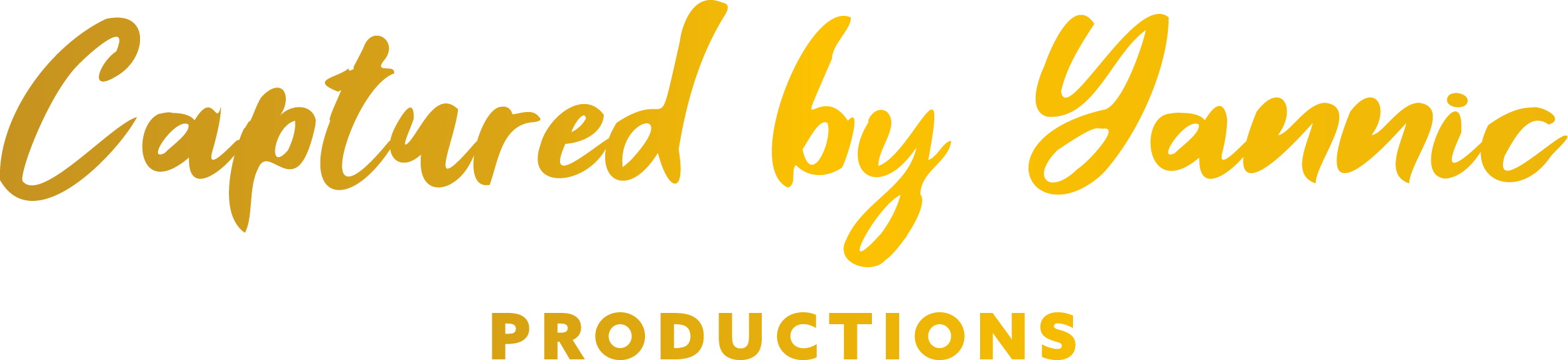 Gold_CBYProductions